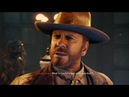 Dead of the Night Intro Cutscene! Black Ops 4 Zombies DLC 1 Intro Cutscene Storyline Cinematic