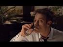 Маша в законе (2012), 4-5 с. сцены с участием Дмитрия Фрида