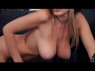 Eva Kays (порно секс эротика anal анал минет porn sex brazzers  hd