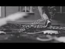 Kirill Mator Max Cornflower Gravitation City Original Mix