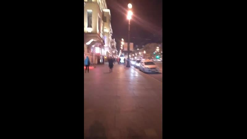 VideoShow_1558297714335.mp4