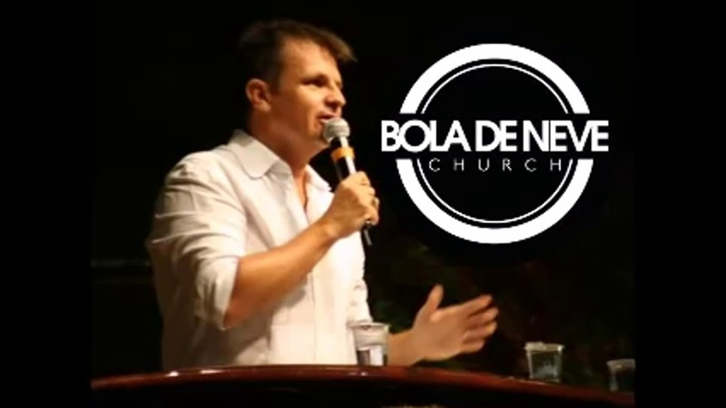 O ALERTA DO APÓSTOLO RINA QUE SACUDIU E DESPERTOU AS FAMÍLIAS E A IGREJA CRISTÃ NO BRASIL !