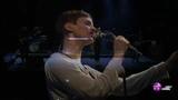 Hooverphonic - Amalfi (en showcase