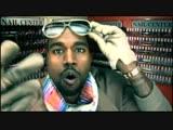 Kid Sister &amp Kanye West - Pro Nails (2008)