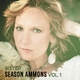 Season Ammons - Jim Beam & Nicotine
