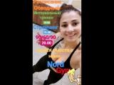 VID_37020516_182352_282.mp4