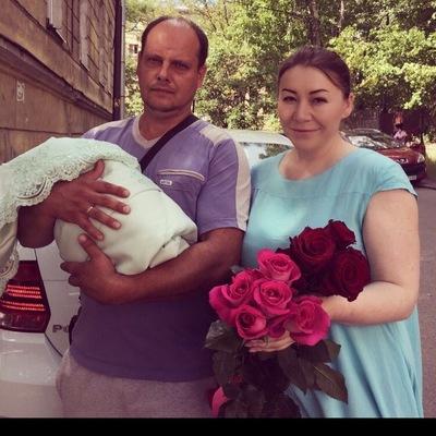 Денис Пряников