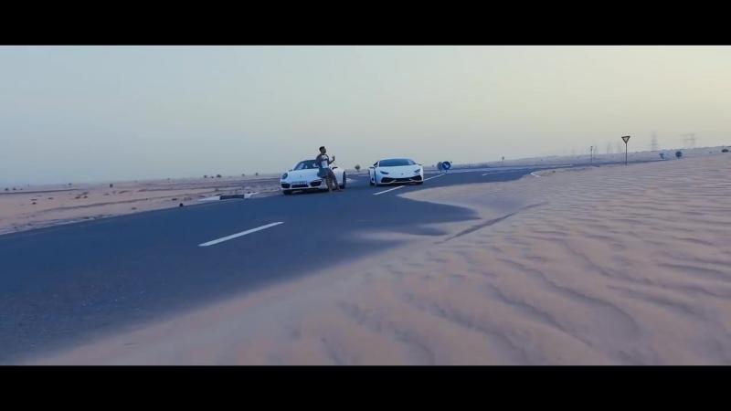 ENO - Penthouse (Official Video) ► Prod. von Slembeatz-1.mp4
