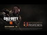 Call of Duty Black Ops 4 – Blackout Battle Royale Trailer