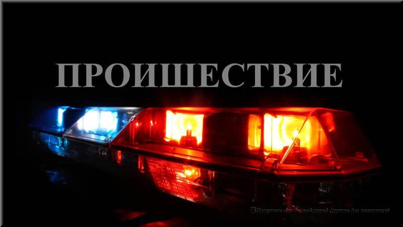 На пожаре в Вязниках погибла женщина и двое маленьких детей