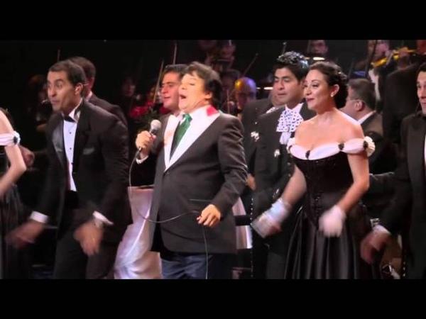 Juan Gabriel El Noa Noa (Extended)[ Vdj Josue Low ]