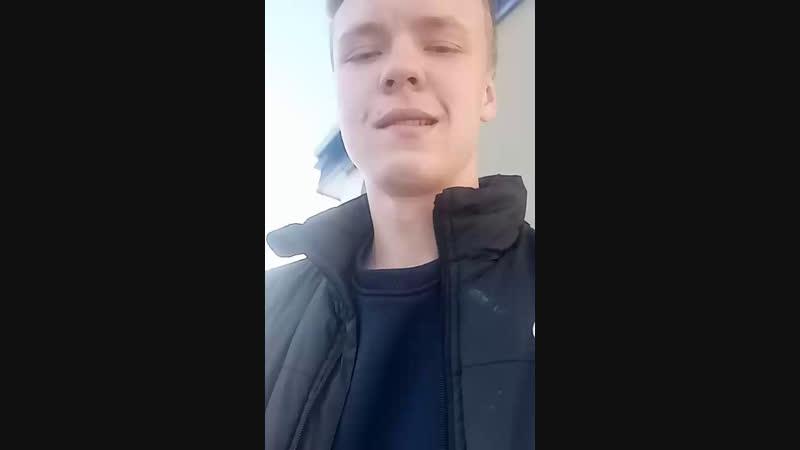 Михаил Бекиш - Live