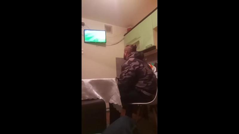 беларуский футбол