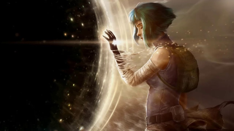 Twelve Titans Music - We Stand In Silence (Epic Emotional Atmosphere Etherea Vocal)