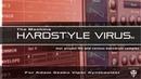 The Machine Hardstyle Virus Ti Video For Adam Szabo Viper