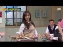 Dancing Machine Kim Heechul [SJ comeback _Lo Siento_ on APRIL 12]_HIGH_0569_00_0603_0780.mp4