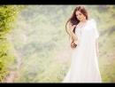 Узбекская песня Хорезмская песня Хулкар Абдуллаева и Обид Хоразм Лазгиси