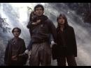 Пик Данте Dante's Peak 1997 1080p Перевод Андрей Гаврилов VHS