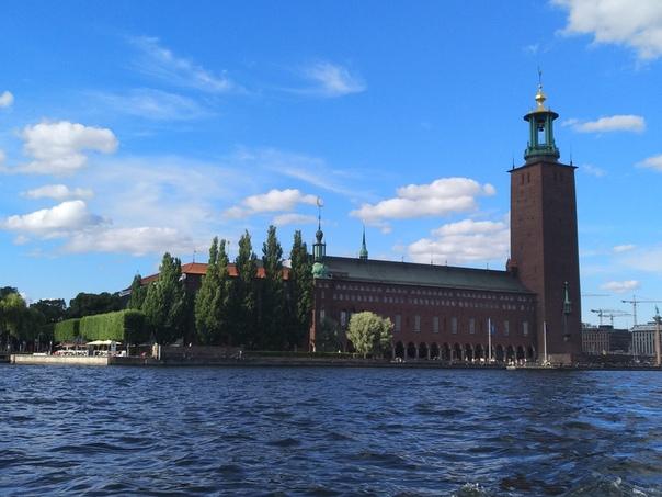 И удрал он в океан.... вернусь, httpswwwinstagramcommajor_fon_skripka, Потом, обезьян, выкладывать, физиономии, дописывать, Стокгольм, мостами, Стокгольма, рекомендую, которую, фотографии, экскурсии, каждый, Инстаграм, декабря, Уезжаю, середины, гдето