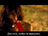 Concha Buika- Душевная и спокойная музыка !!!