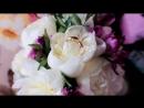 Башҡорт туйы ( свадебный клип) Назира и Хадис