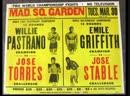 Хосе ТорресvsУилли Пастрано (Jose Torres vsWillie Pastrano) 30.03.1965