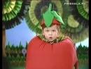 Реклама - Фруктовый сад Гоблин.mp4