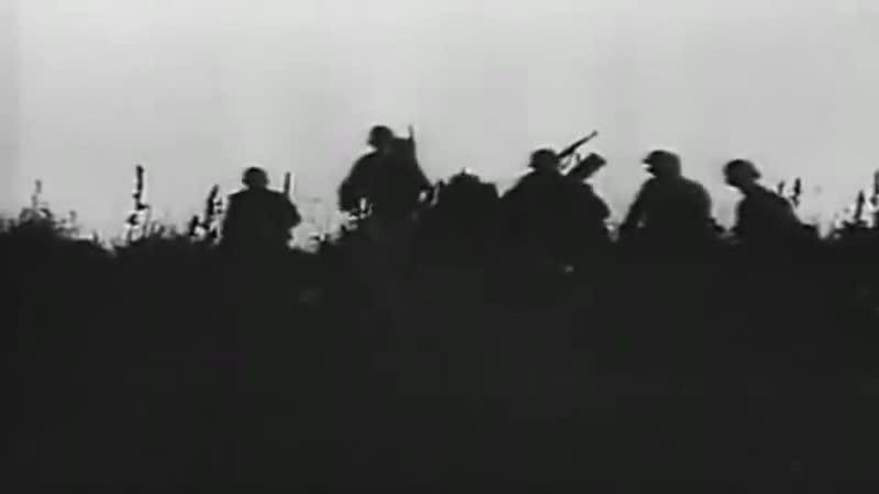 Операция Барбаросса -- крупнейшая (пока) войсковая операция в истории войн (с 22 июня 1941) :