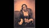 Marceline Desbordes-Valmore par Raymond Escholier 1959 12