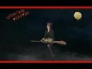 Tommy heavenly6 - Lollipop candy BAD girl
