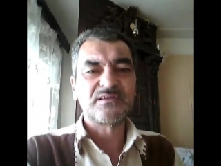 Азербайджанка сбежала в Армению и не хочет возвращаться. Азербайджан Azerbaijan Azerbaycan БАКУ BAKU BAKI Карабах 2018 HD Ужас