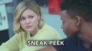 Marvels Cloak and Dagger 2x10 Sneak Peek 4 Level Up (HD) Season Finale