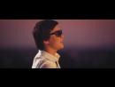 Кайрат Нуртас - Умит узбе клип (OST к-ф 'Арман... Когда ангелы спят..' ).mp4