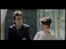 Чужие игры Арменфильм 1986 г русский язык