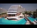 Отель Titanic Beach Lara 5* Турция Анталия 2018