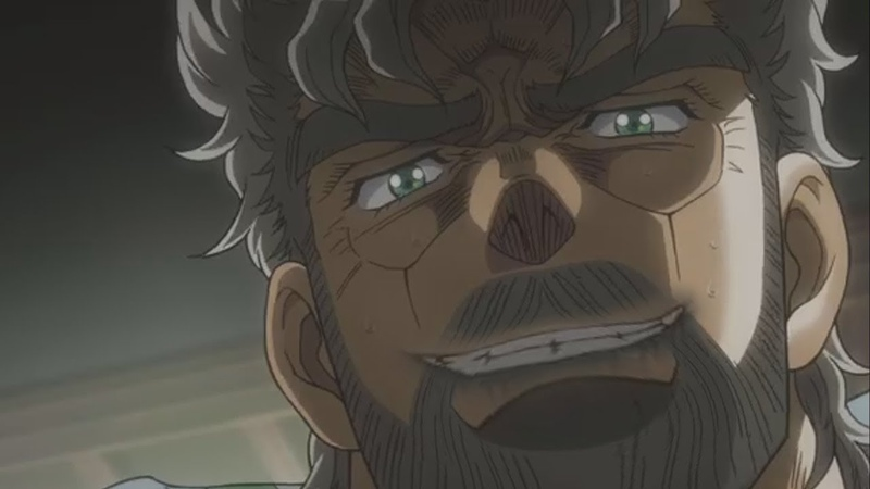 If Joseph didn't fully understand Japanese