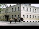 Комедия давно минувших дней 1980 комедия реж Юрий Кушнерёв