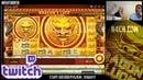 Хайролл Slotshunter Lowbro Заносный стрим в онлайн казино Play Fortuna Новый софт Red Tiger