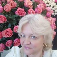 Аватар Ирины Ильиной