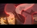 Наруто против Фуки - Полный Бой