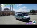 БО Хайра запускает новый проект под названием Добромобиль по поддержке малоимущих граждан Автомобиль ГАЗель будет заним