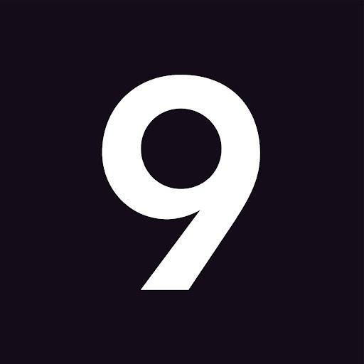 50 Cent альбом 9