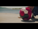 San. World Fifa Championship 2018. Russia, Togliatti 2018