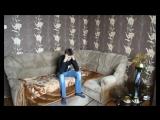 Клип на песню Papa Roach - She Loves Me Not
