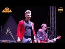 группа НА-НА Фестиваль кубанского кваса 26/05/2018