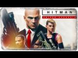 TheBrainDit Hitman Sniper Assassin ● АГЕНТ 47 ВЕРНУЛСЯ!