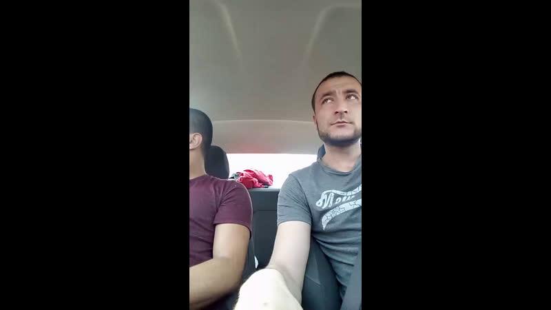 Руслан Кадыров Live