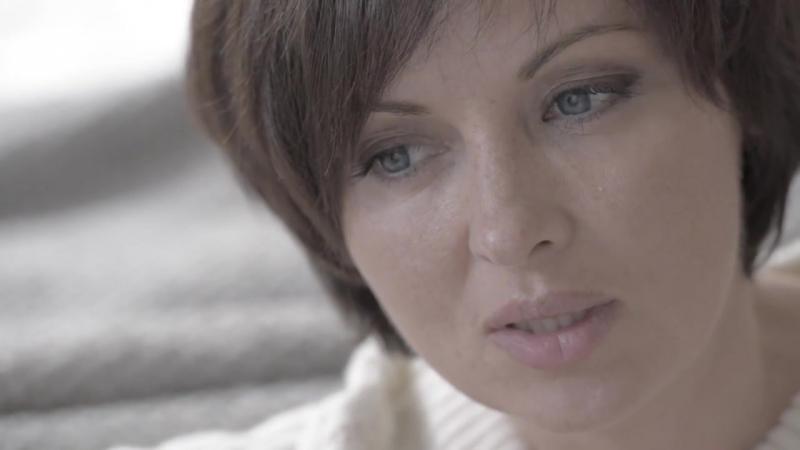Катарина Султанова. МАМ. Читает Елена Ксенофонтова