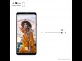 LG G7 ThinQ_Portrait Mode_RUS.mp4