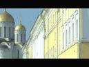 Владимиро Суздальский музей в тройке лучших